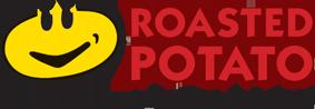 ROASTED POTATO - O melhor da batata!